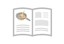 料理のレシピ かざす 動画 ムービー
