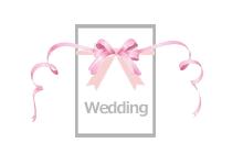 結婚式の招待状 かざす 動画、立ち上がる ムービー